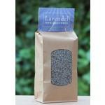 Losse lavendel uit de Provence