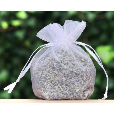 Lavendelzakje buidel klein