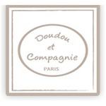 Doudou et Compagnie de Paris