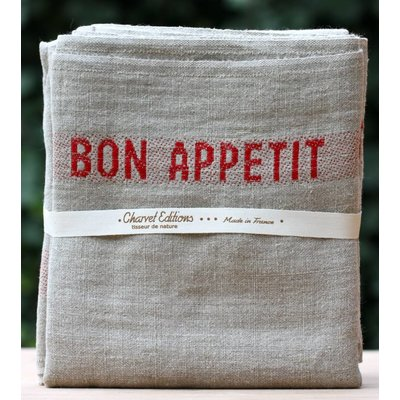 Servet Appetit