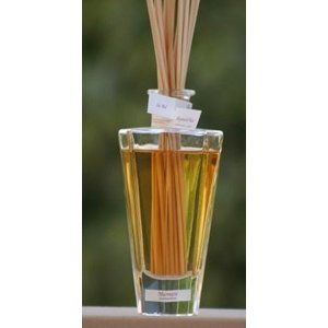 Geurstokjes Aromatique