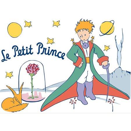 Borduurpakket Le Petit Prince