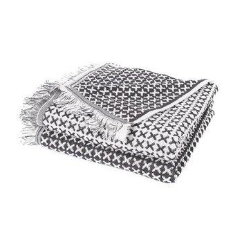 Handdoek Borneo