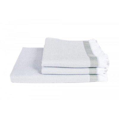Handdoek Jambi