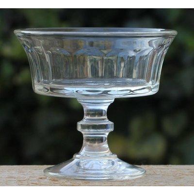 Périgord champagneglas