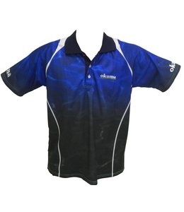 Okuma Okuma Polo Shirt