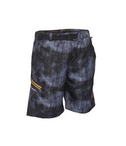 Savage Gear Savage Gear Simply Savage Shorts / kurze Hose