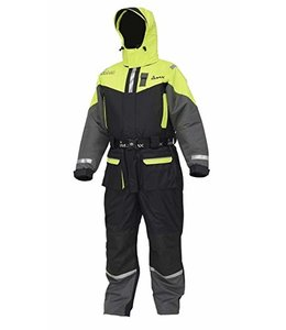 Imax Imax Seawave Floatation Suit 1pcs 1-teiliger Schwimm- Thermoanzug