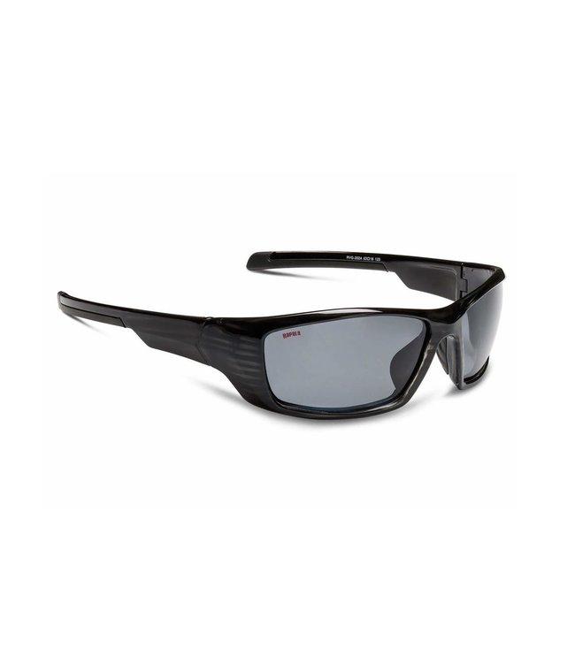 Rapala Rapala Sportsman's Magnum Coal sunglasses