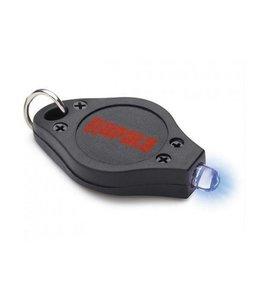 Rapala Rapala Mini LED UV Lampe - Schlüsselanhänger