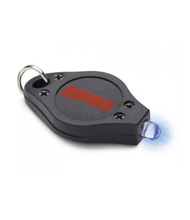 Rapala Rapala Mini LED UV Lampe