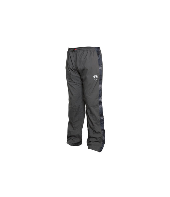 Fox Rage Fox Rage RS 10K Waterproof Trousers / Regenhose