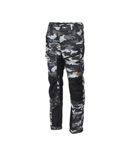 Savage Gear Savage Gear Camo Trousers / Outdoorhose