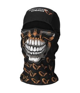 Savage Gear Savage Gear Skull Balaclava