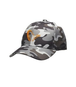 Savage Gear Savage Gear Camo Cap Basecap
