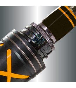 Sportex Sportex Absolut NT AB2111 2,10m / 20g (12-37g)