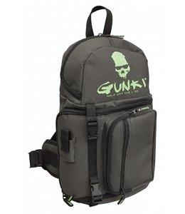 Gunki Gunki Iron-T Quick Bag Rucksack