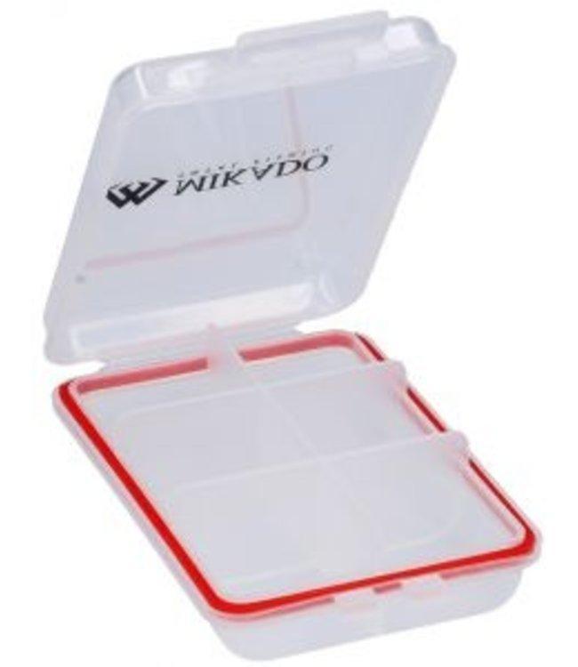 Mikado Mikado wasserdichte Kleinteile Box UACH-H338