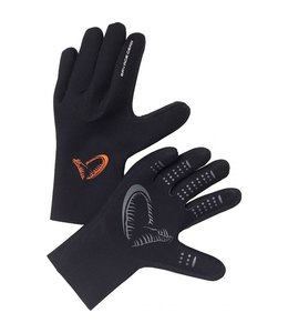 Savage Gear Savage Gear Super Stretch Neo Glove