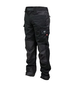 Fox Rage Fox Rage HD Trousers - Hose