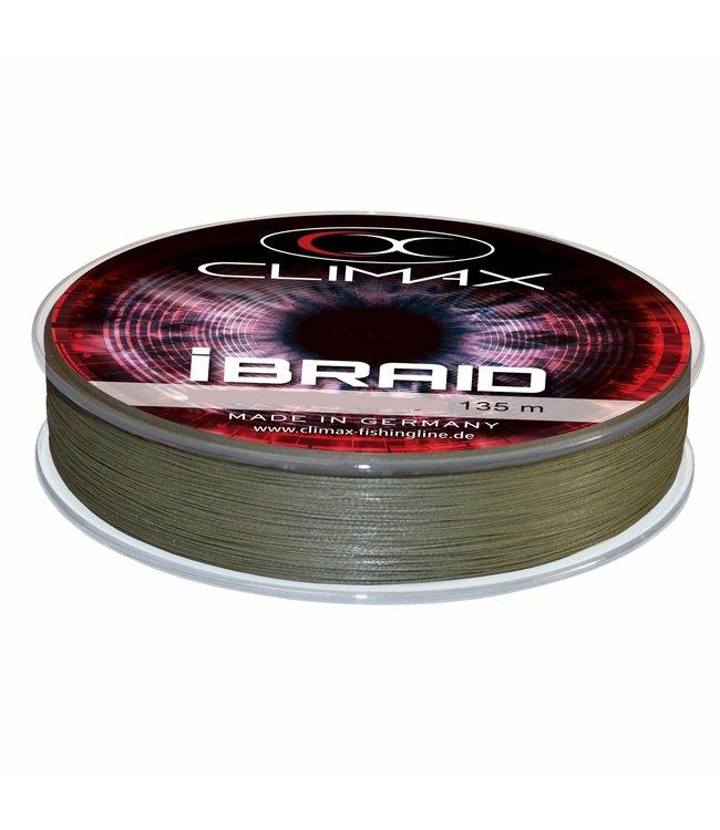 Climax (0,10€/m) Climax iBraid