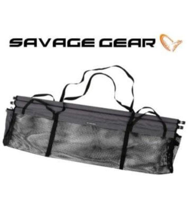 Savage Gear Savage Gear Rubbermesh Wiege - und Abhakmatte