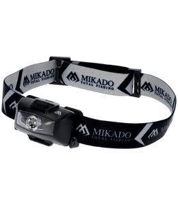 Mikado Mikado Mini Kopflampe