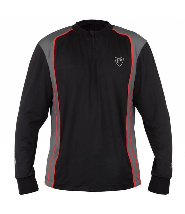 Fox Rage Long Sleeve Performance UV50 Shirt (Fox Rage)