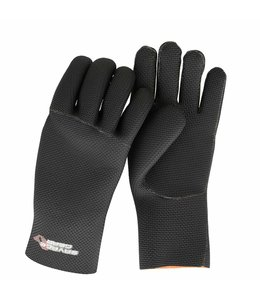 Savage Gear Savage Gear Boat Gloves Angelhandschuhe