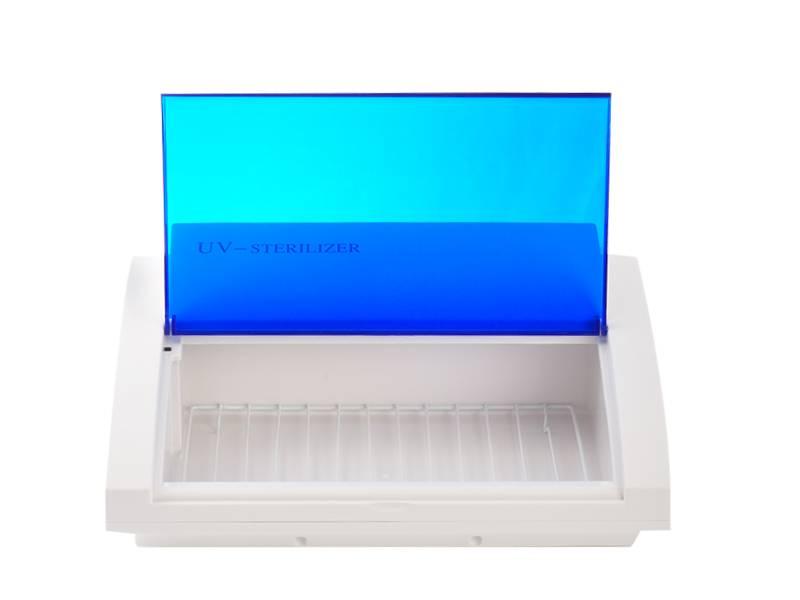 Activeshop® STERILIZER UV-C  BLUE