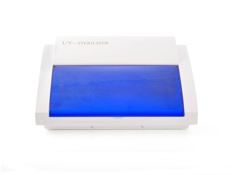 Activeshop® STERYLIZATOR UV-C  BLUE