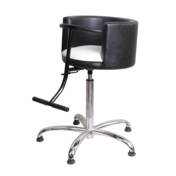 Marvelous Children Barber Chair Elipse Gmtry Best Dining Table And Chair Ideas Images Gmtryco
