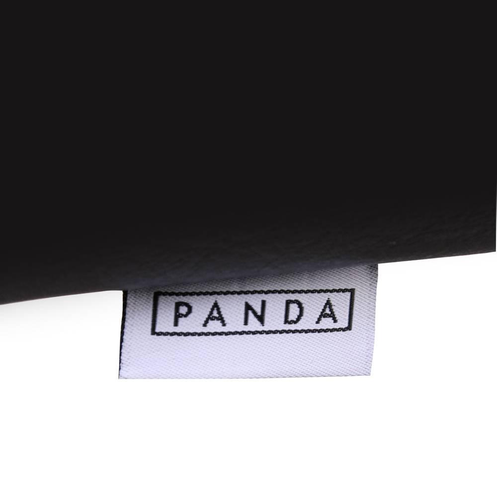 Panda PANDA TABORET FRYZJERSKI CHIN II