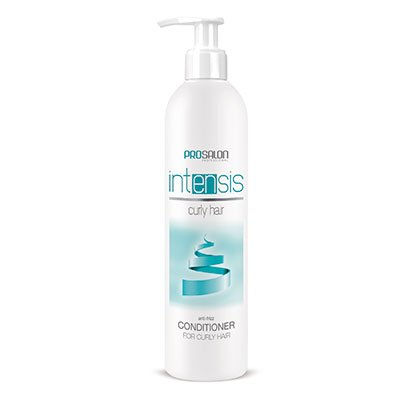 Prosalon Prosalon Intensis Curly Hair Conditioner 275 ml