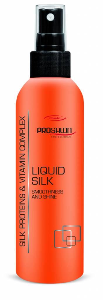 Prosalon Prosalon Liquid Silk 200ml
