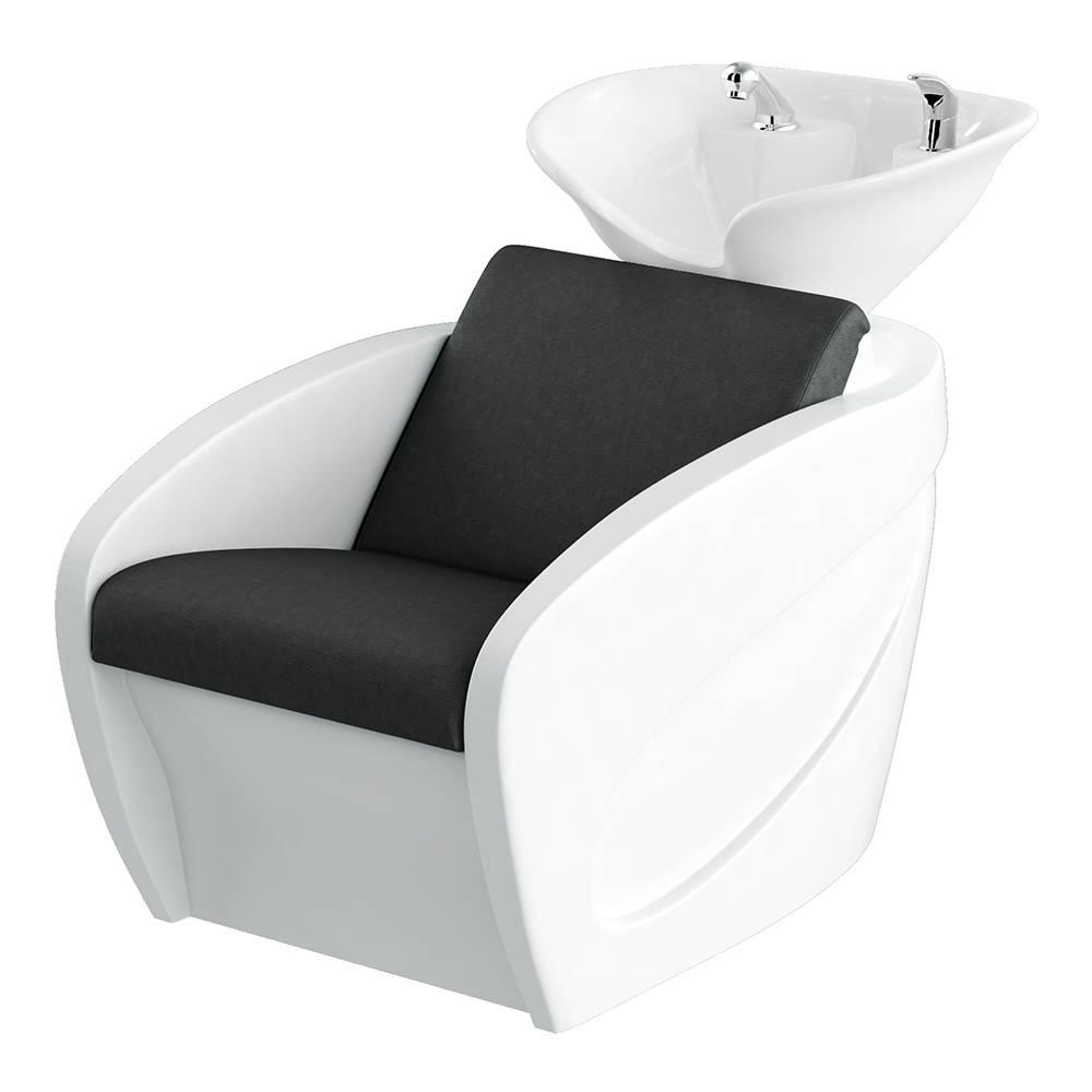Panda barber chair Opium