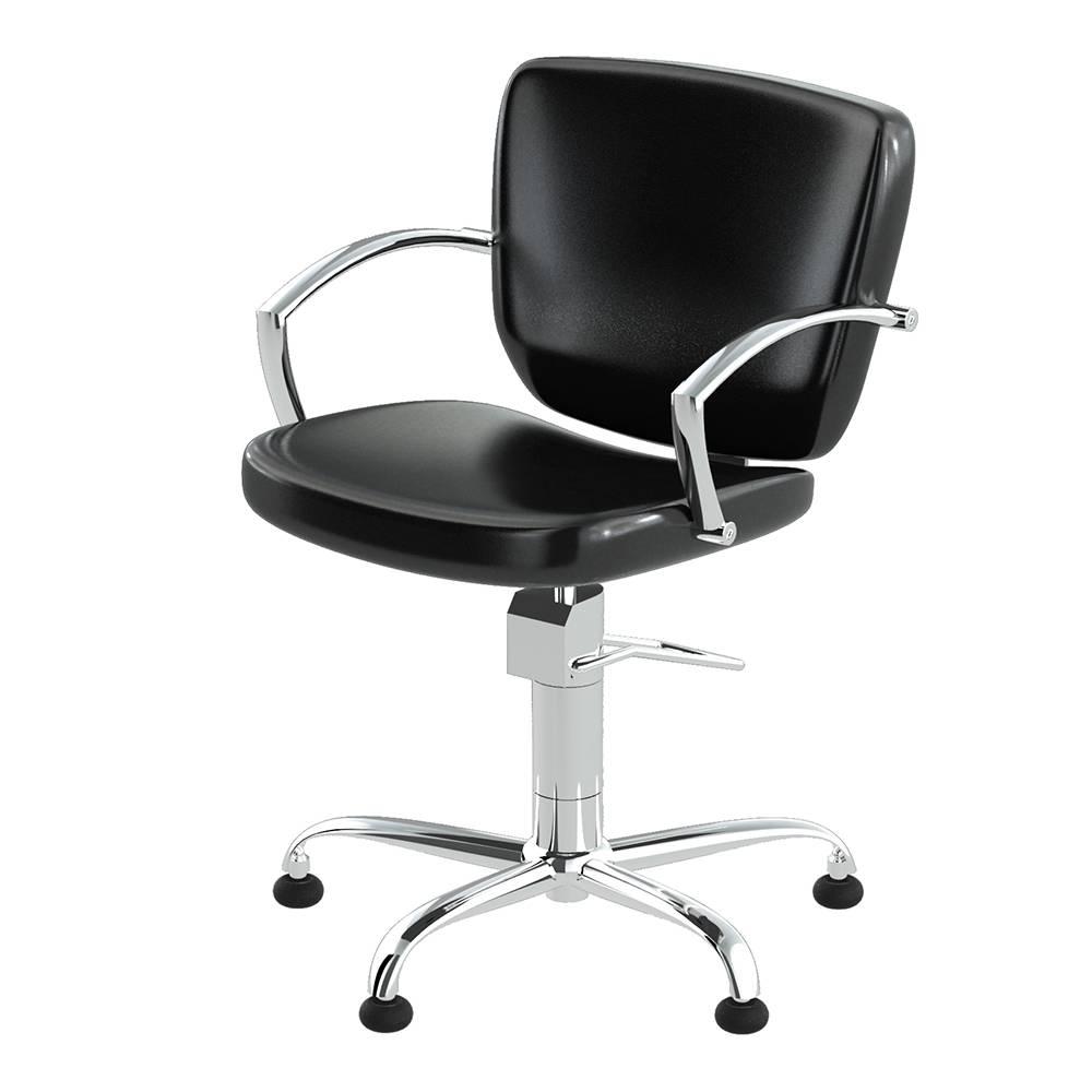 Panda barber chair Carat