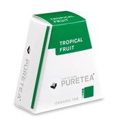 Pure Tea Tropical Fruit thee