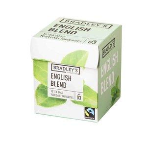 Bradley's Favourites  English Blend 03