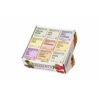 Bradley's Favourites Assortiment Box