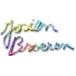 Josien Broeren