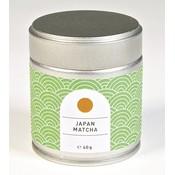 Matcha thee super premium