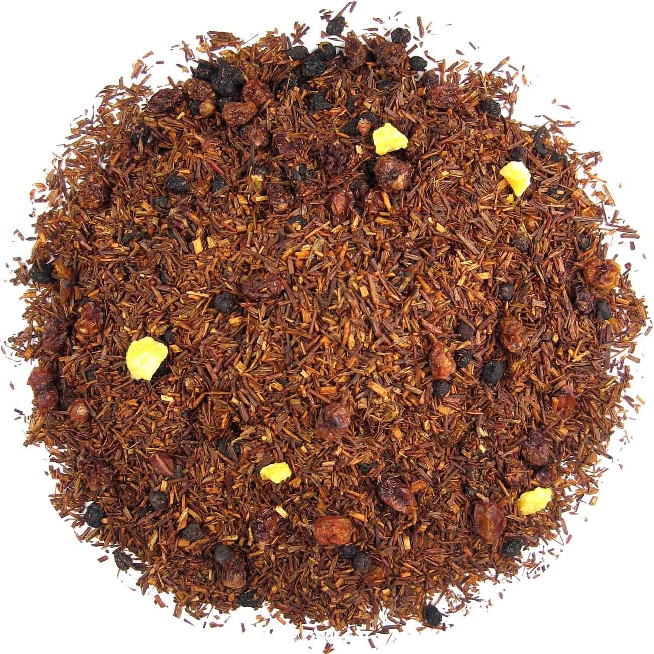 Duindoorn Sinaas thee