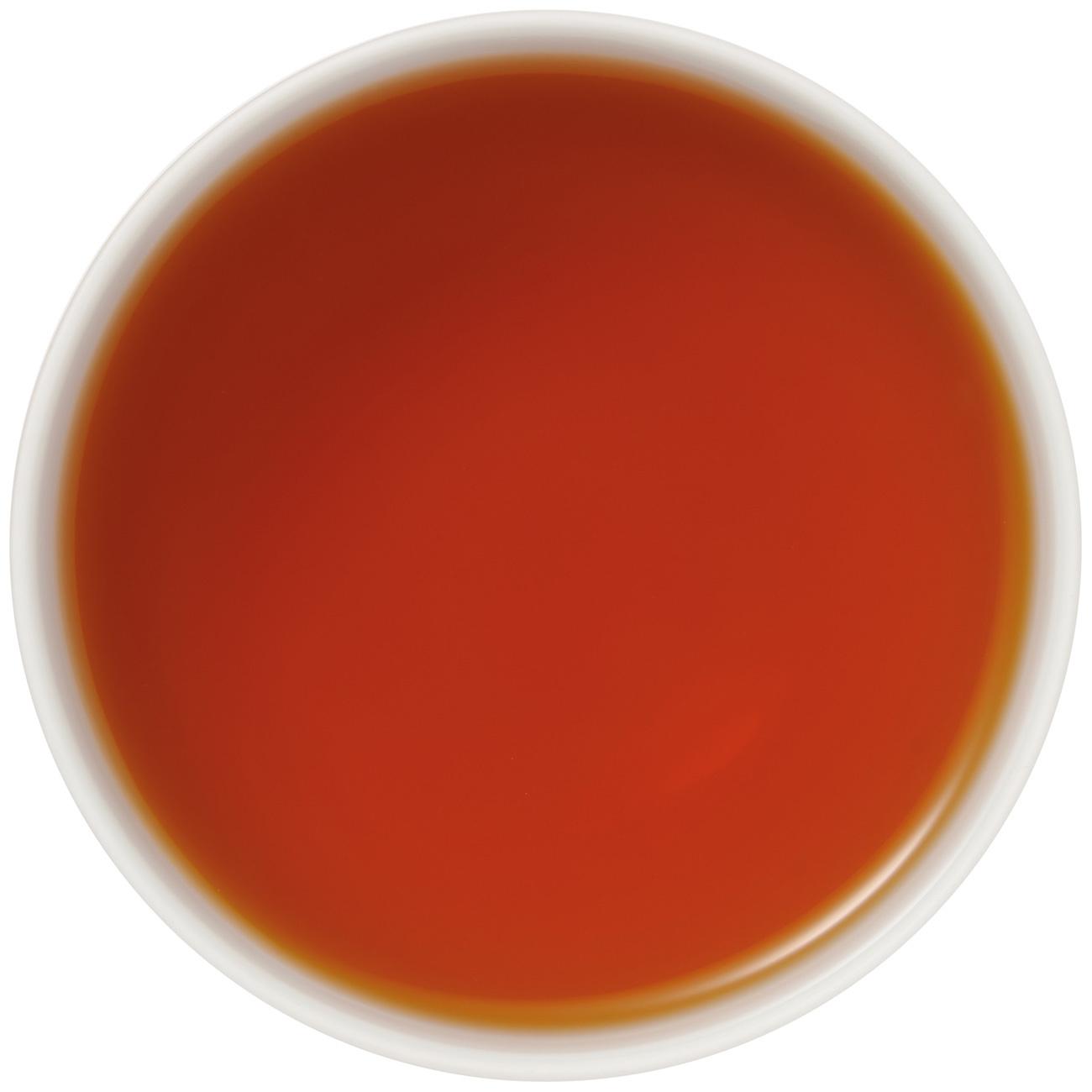 Lapacho thee