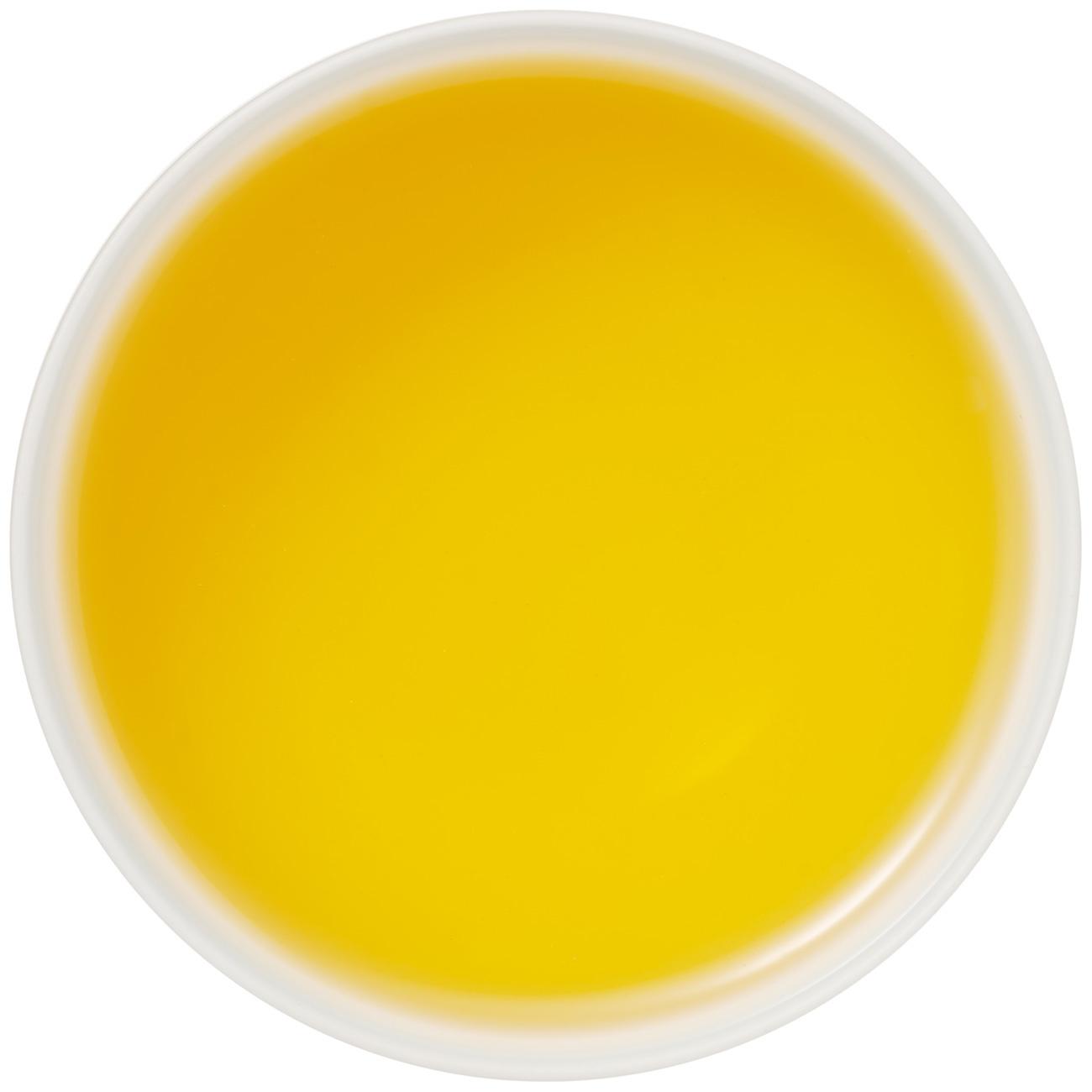 Lemongrass, grof gesneden thee