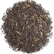 Assam Witte Puntjes thee