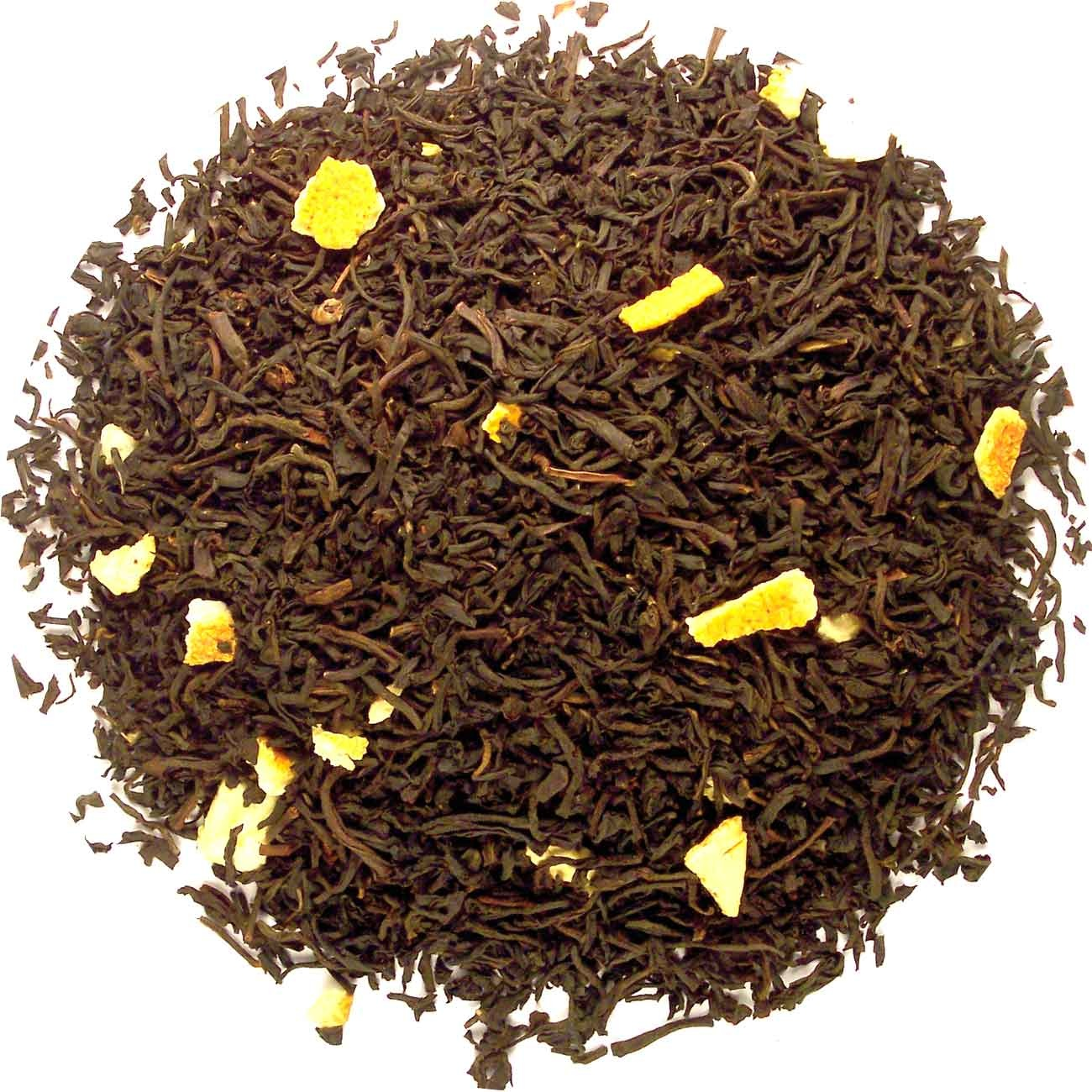 Lady 's Tea thee