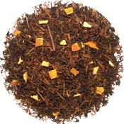 Pu Erh Gezondheids thee