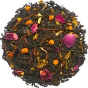 Orientaalse Nachten thee