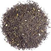 China Jasmijn thee